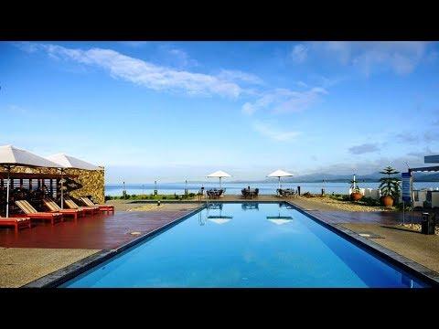 Top10 Recommended Hotels in Suva, Viti Levu, Fiji