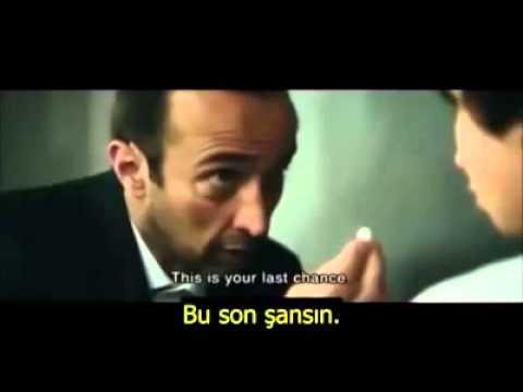 DİN DERSİ  ( GERÇEK )