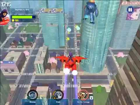 Free online games at Y8.com - Super Hero Games - Y8.COM
