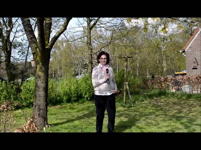 Testimonial Communiceren met Dieren Annie