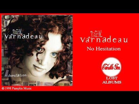 Jeni Varnadeau:  No Hesitation Full Album 1998