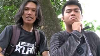 Video Klip Maling Kondang - Endank Soekamti