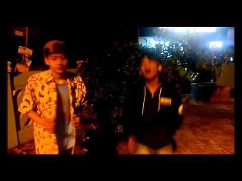 fpv-tenda-biru-reaggae-version-comedy-clip
