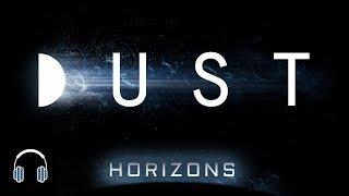 DUST Horizons Trailer   A Sci-Fi Audio Drama Series