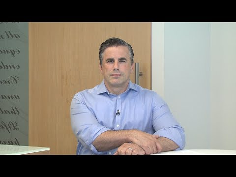 Tom Fitton discussing IRS Missing Documents, Weiner Laptop Emails, & Voter Fraud Update