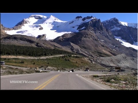 icefields-parkway-3.-columbia-icefield.-jasper-national-park