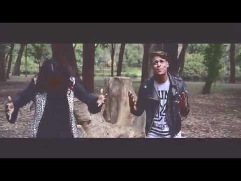 Lucas Miziony Feat. Jéssica Augusto - Marcas de Amor