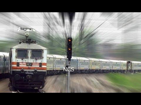 Kashi Vishwanath Express Journey from New Delhi to Bareilly