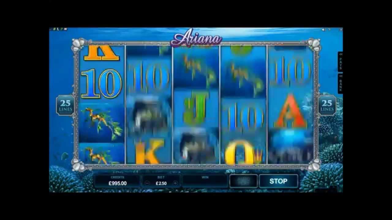 Aplay казино обзор, бонусы, лицензия и отзывы реальных игроков