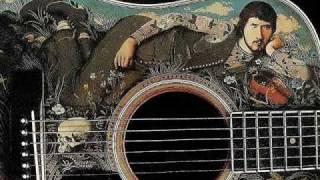 Patrick - The Humblebums ( 1969 )