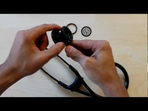 Best price stethoscope online supply page 2 for True frequency jewelry reviews