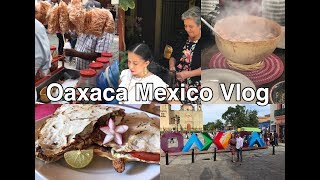 Mexico Vlog Pt. 3 | Days 7 & 8 | Acpeezy