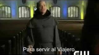smallville 7ma temporada capitulo 19 trailer