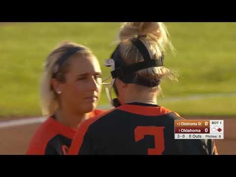 oklahoma-state-vs-oklahoma-softball-2019-game-2-|-college-softball