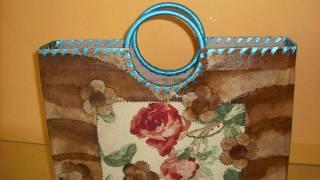 Bolsas de Caixas de Leite (www.terezaecoarte.blogspot.com) thumbnail