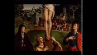 Biblia - Ukrywane fakty o Marii Magdalenie i o rodzinie Jezusa.