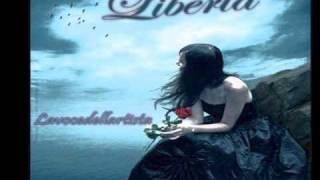 Giannis Ploutarxos - Al Bano Carissi - Liberta