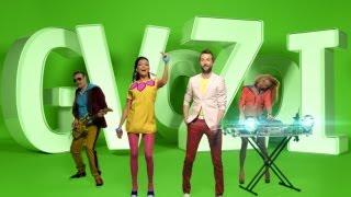 GVOZDI - Еду за солярой (Группа Гвозди, новый клип 2013)(Загружаем трек в iTunes: https://itunes.apple.com/ru/album/edu-za-solaroj-single/id715332290 Официальный сайт: http://gvozdec.ru GVOZDI ВКонтакте: ..., 2013-09-17T16:57:13.000Z)