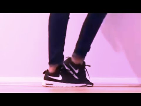 b5accc63bdba NIKE AIR MAX THEA SNEAKERS UNBOXING AND ON FEET!! - YouTube