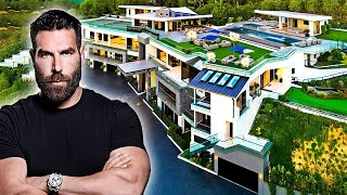 10-most-expensive-things-owned-by-dan-bilzerian