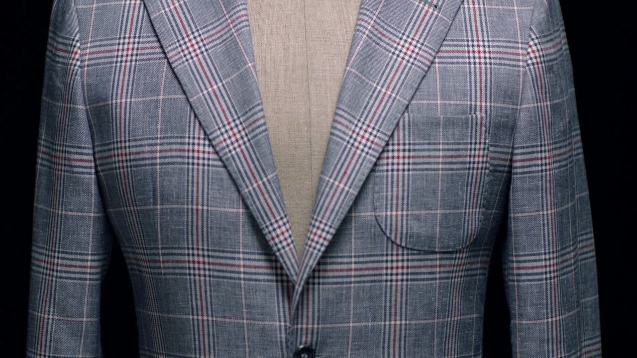 17ae82b82313a LANCERTO & Mr. Vintage – kolekcja limitowana | Mr Vintage - rzeczowo o  modzie męskiej - Porady i Blog