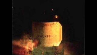 Blackfield - 1,000 People (with lyrics)