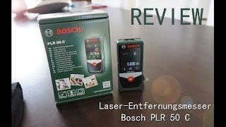 Bosch Entfernungsmesser Defekt : V movie neue erkenntnisse zum laser entfernungsmesser