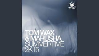 Summertime 2k15 (Relaxed Mix)