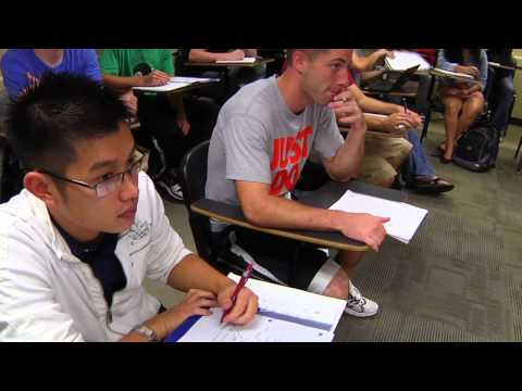 Film Studies at University of Nebraska-Lincoln