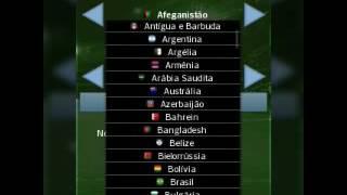 DICA: DINHEIRO TRUE FOOTBALL 3