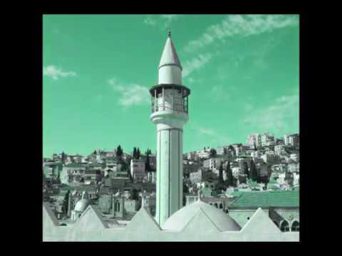 Takbir Eid al Fitr تكبير عيد الفطر 2019 (nonstop loop!) تكبيرات عيد الأضحى Takbirat el aid Adha