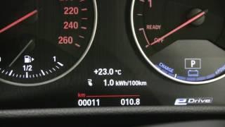 BMWのすべてがわかるサイト『BMW World』はこちら:www.perfect-bmw.com...