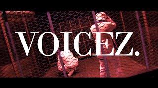 Download lagu JABBAWOCKEEZ VOICEZ MP3