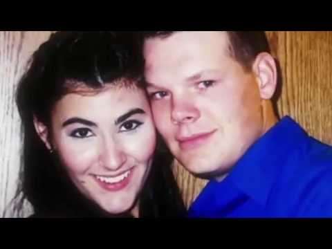 Young Couple Freeze To Death Despite 911 Calls