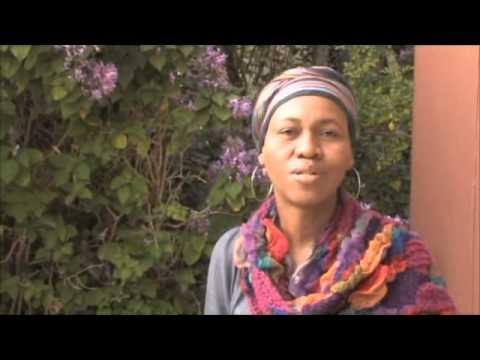 Clover Mama Afrika - Ontbytsake EP665