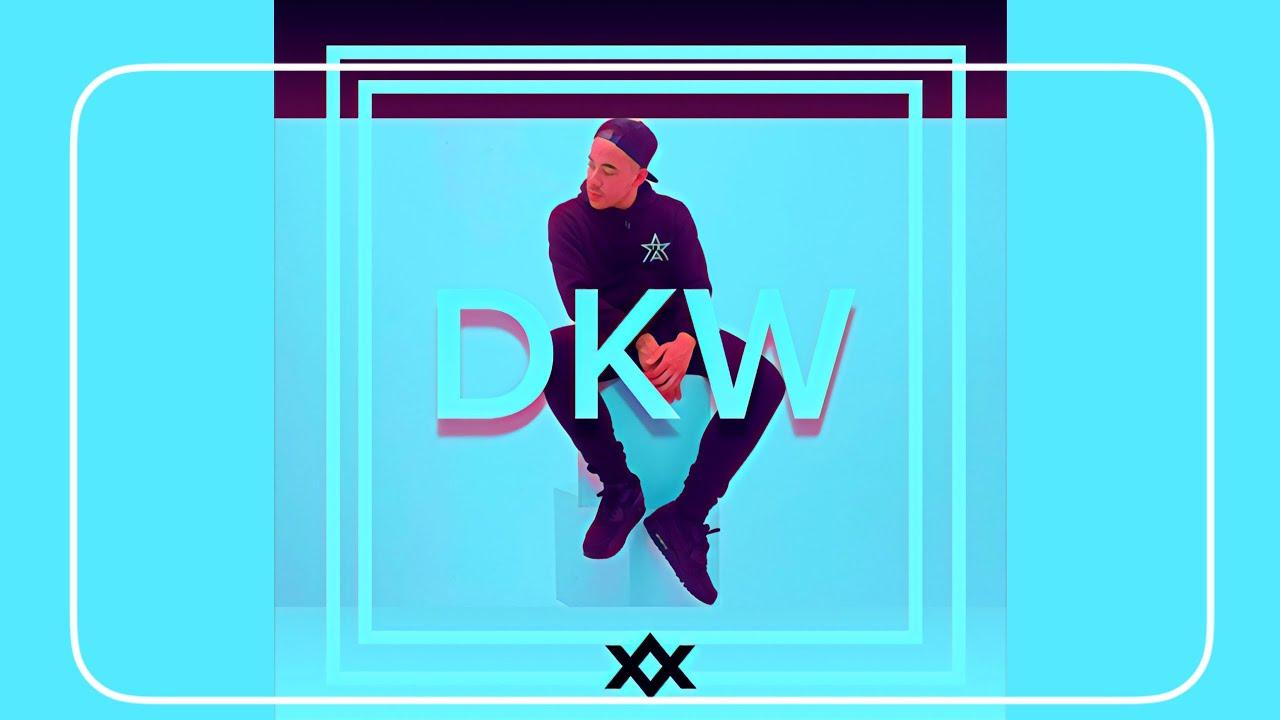 "Wilstar - ""DKW"" music video"
