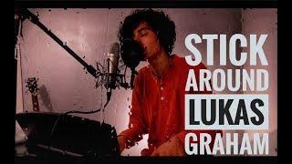 Lukas Graham-Stick Around (Cover by Castello)