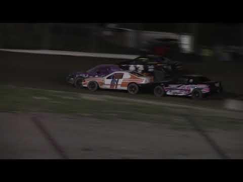 Genesee Speedway Bandit Feature 5-12-18