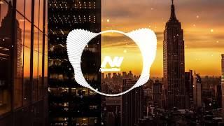 #vevo #Nightcore #Music || 2017-18 mashup || Dj Mix Music ||