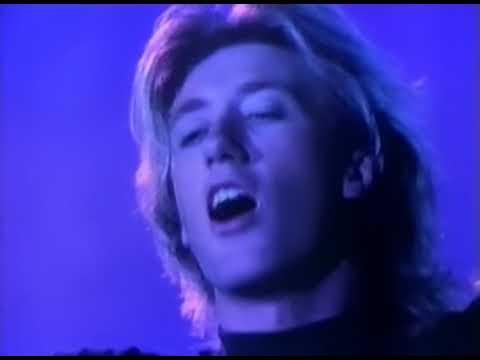 Wa Wa Nee - So Good (12 inch Remix 1989)