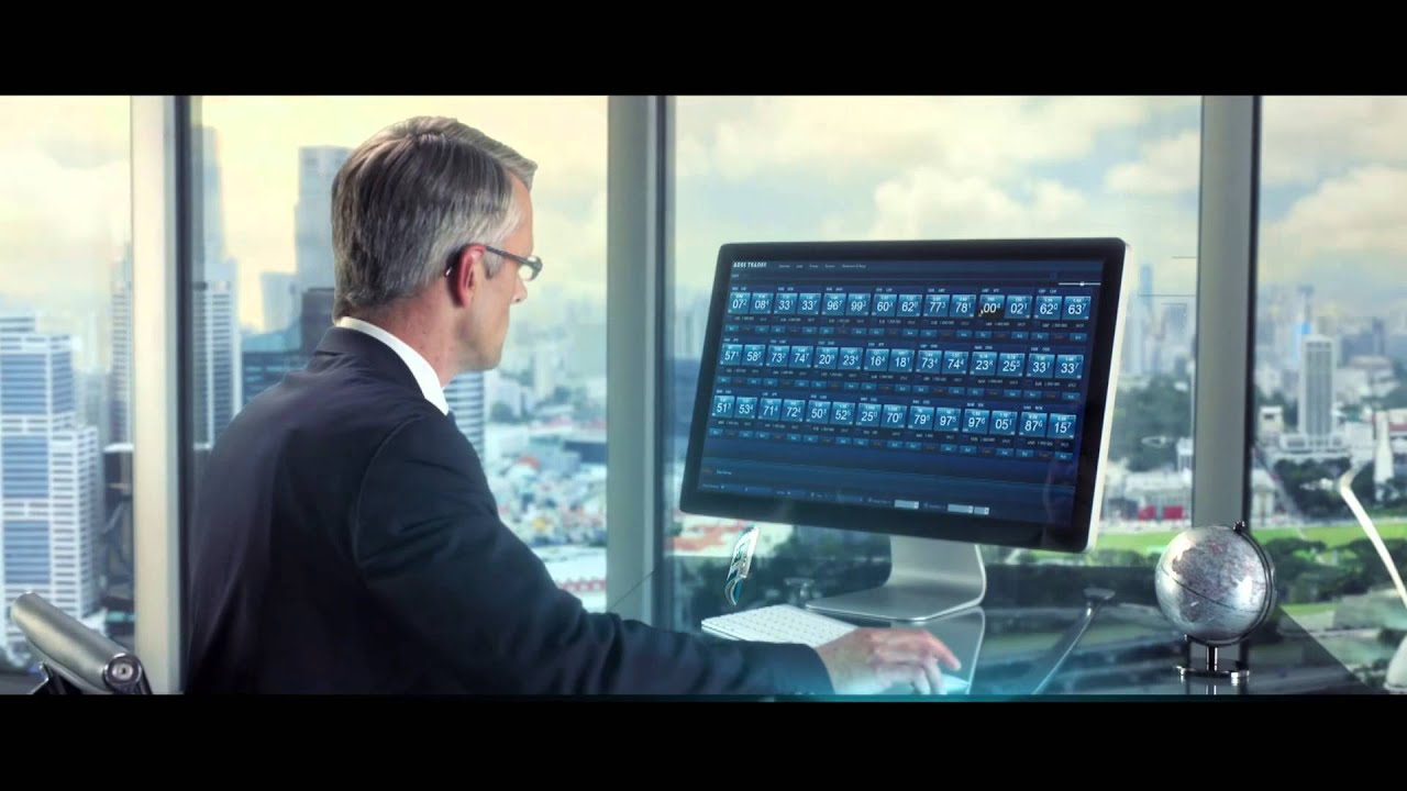 010 in binary options signals service free download 2014