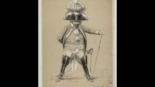 Jacques Offenbach - LA GRANDE DUCHESSE DE GÉRO