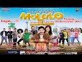Exclusive Trailer Film MOLULO   Jodoh Tak Bisa Di Paksa  Versi Sultra