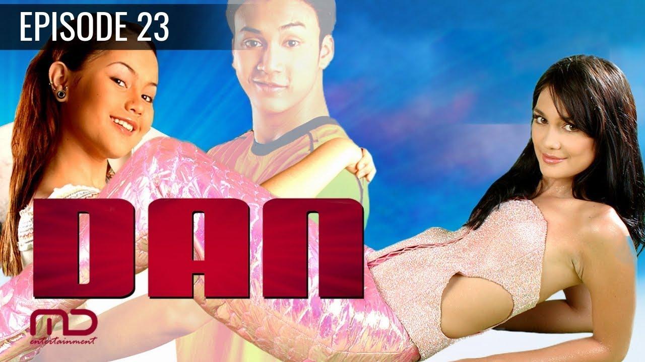 Download DAN - Sinetron 2004   Episode 23
