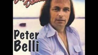 Peter Belli - Den nat de kørte cirkus bort