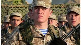 """""""Граница"""" - клип на песню Л. Агутина"""