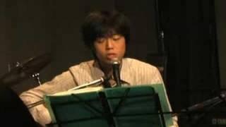 08年5月24日(土) 赤坂で行われたルカの単独ライブ映像☆彡 2会場で3時...