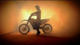 Moto Soldier | illegal, legal, egal