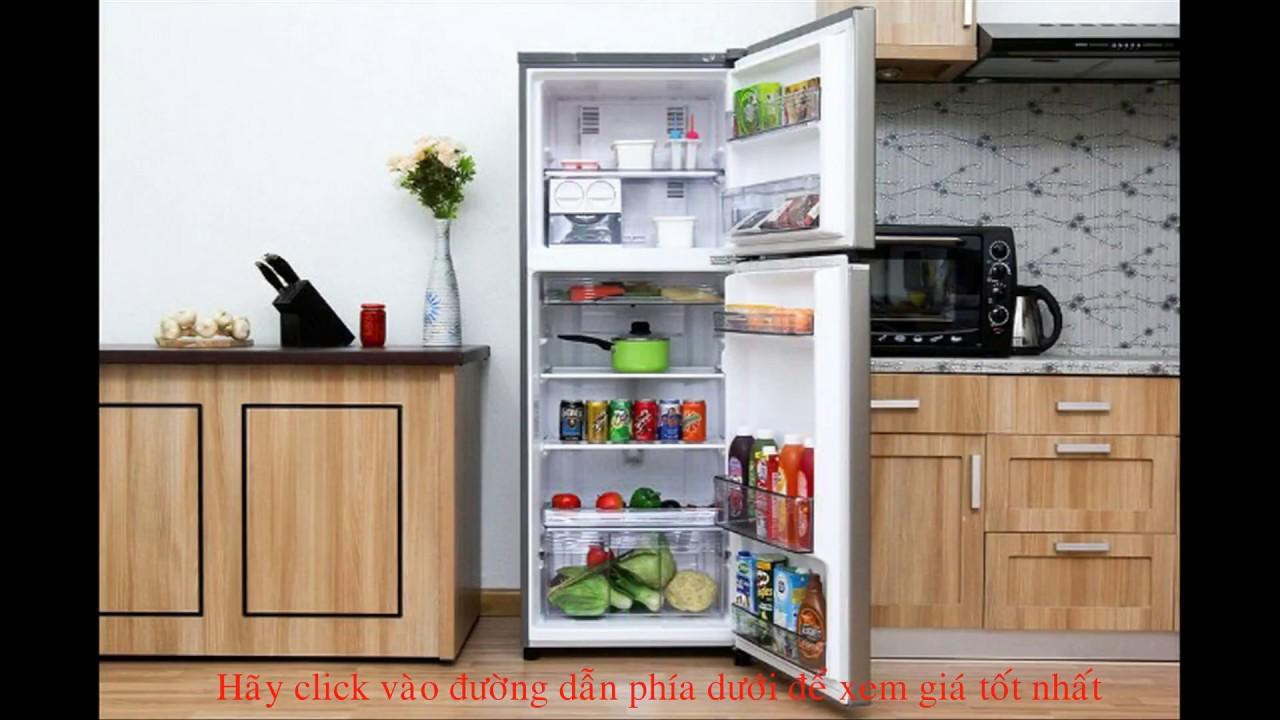Tủ lạnh hãng nào tốt nhất hiện nay – 10 Tủ lạnh bán chạy nhất