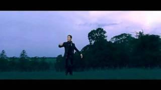Витас - Криком журавлиным (Официальный видео клип)